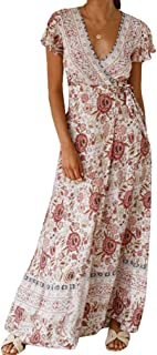 a431ed2f013 Amazon.fr   Cache Coeur - Robes   Femme   Vêtements
