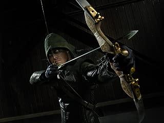 bribase shop Arrow Season 1 2 3 Poster 32 inch x 24 inch / 17 inch x 13 inch