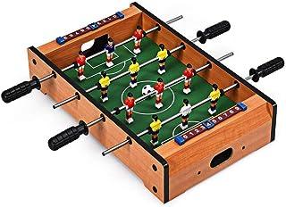 Amazon.es: Shou Gezhe - Juegos y accesorios: Juguetes y juegos