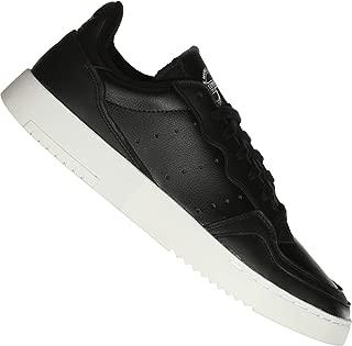 Best black adidas pumps Reviews