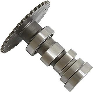 Suchergebnis Auf Für Motoren Motorteile Motodak Motoren Motorteile Motorräder Ersatzteile Auto Motorrad