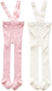 Best panties and suspenders Reviews