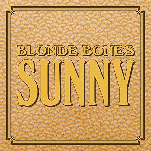 Blonde Bones