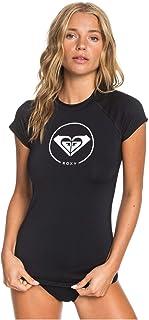 Roxy Beach Classics – lycra manchetknopen UPF 50 – dames