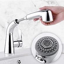 Amazon.es: Yinxinhui - Fontanería de baño / Instalación de baño y ...