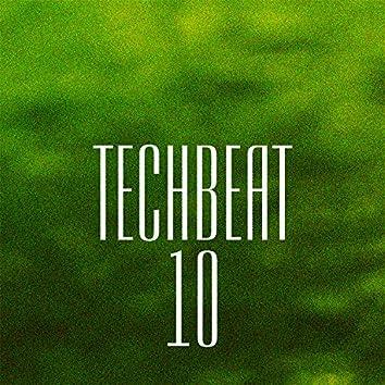 TechBeat 10