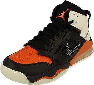 Air Jordan Mars 270 Mens Basketball Trainers Cd7070 Sneakers Shoes