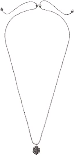 Kendra Scott - Teo Necklace