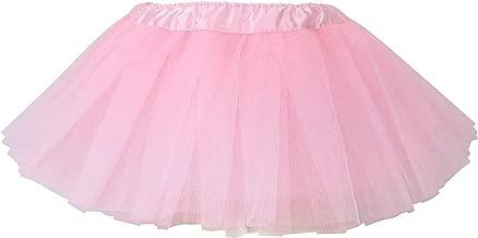 pink professional tutu
