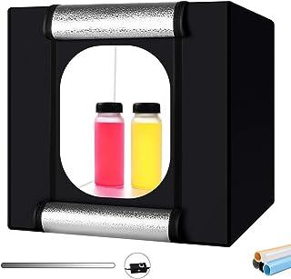 Suchergebnis Auf Für Lichtzelte 20 50 Eur Lichtzelte Studio Hintergründe Lichtzelte Zubehö Elektronik Foto