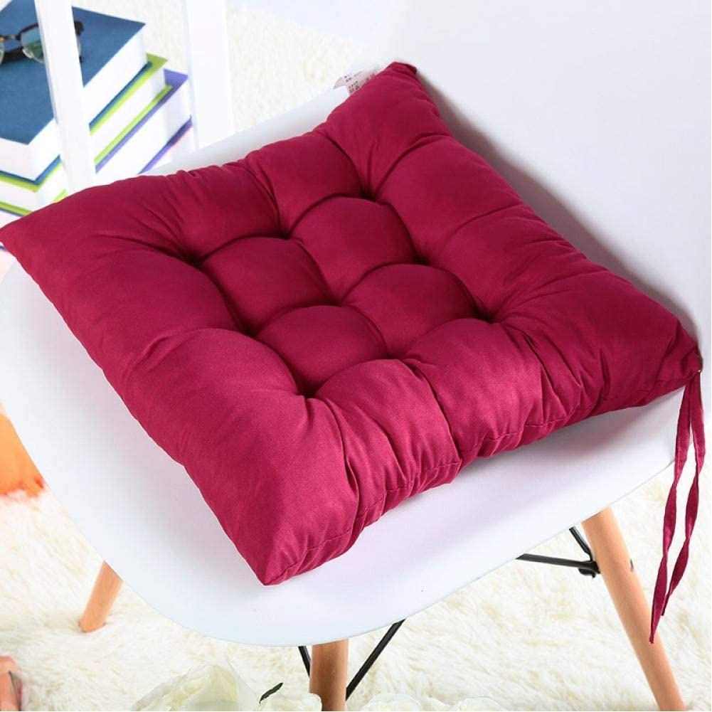 Modern Home Decor Solid Color Thick Portland Mall Fabric Elasti Square Brushed Outstanding
