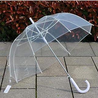 Amazon.es: Paraguas: Equipaje: Plegables, Clásicos y mucho más