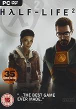 Half Life 2 Classic