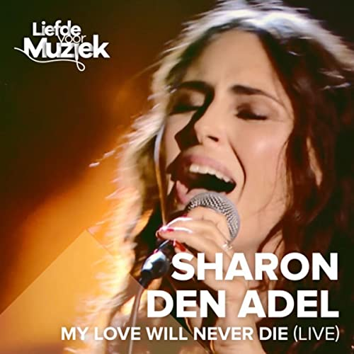 sharon den adel my indigo amazon
