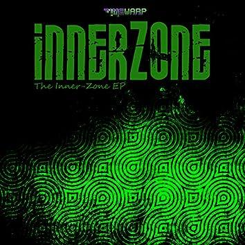 The Inner Zone - EP