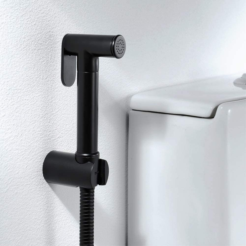 WXQ-XQ Handheld Super popular specialty store Shower Bidet Toilet pressurized Flush Gun Product