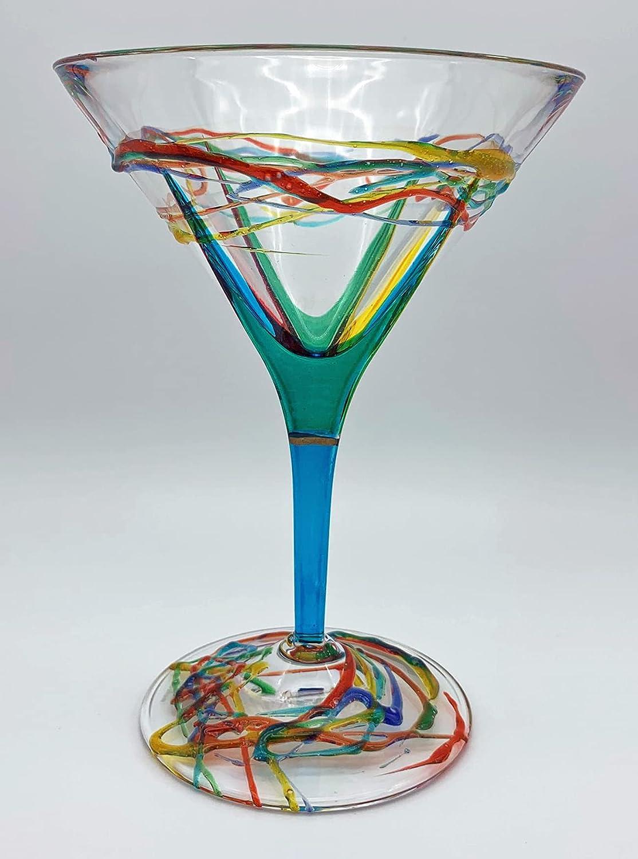 GLASSWARE Brand Cheap Sale Venue DRINKWARE - unisex