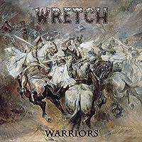 Warriors [12 inch Analog]