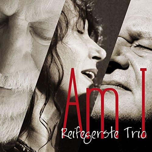 Reifegerste Trio