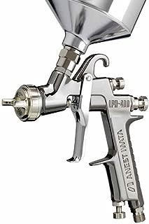 ANEST IWATA 5560 LPH400 LPH-400-164LV 1.6 mm LPH400LV Spray Gun without Cup