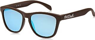 Northweek Square Women's Sunglasses - NDR200061-50-15-140 mm