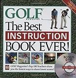 Golfing Magazines