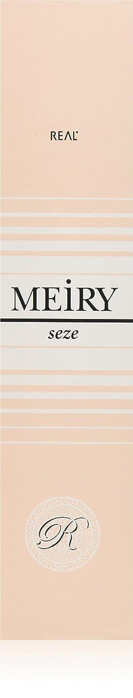 失組み立てるグラフメイリー セゼ(MEiRY seze) ヘアカラー 1剤 90g 9NB