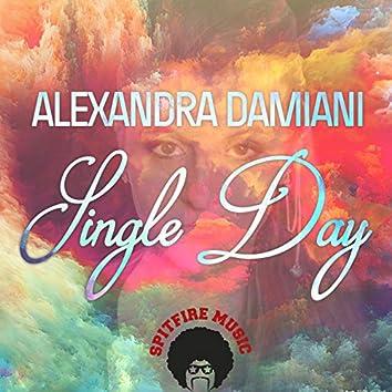 Single Day
