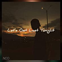 Best let's get lost tonight Reviews