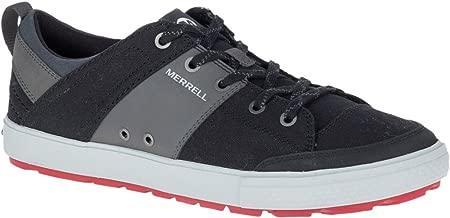 Best merrell rant shoes mens Reviews