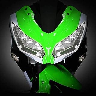 Suchergebnis Auf Für Kawasaki Versys Motorräder Ersatzteile Zubehör Auto Motorrad