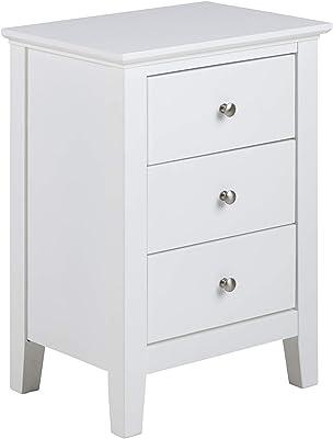 AC Design Furniture Table de Chevet