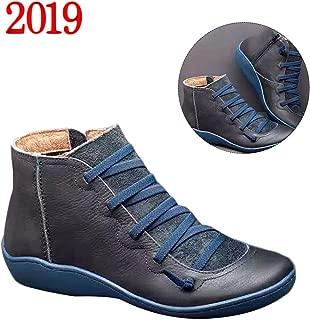 short boots winter