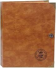 150 zakken munt verzamelen houder Album + 240 zakken geld geld collectie benodigdheden houders, grote opslag boek voor ver...