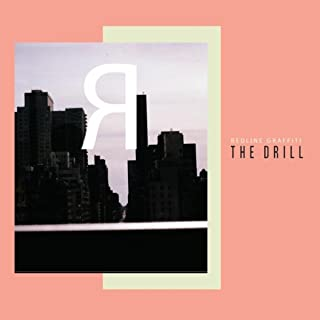 The Drill - EP