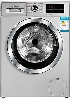 【顺电自营 品质保证】Bosch 博世 XQG80- WDG244681W 8公斤 全自动 滚筒 变频 洗衣干衣机 实体店同款 可开专票