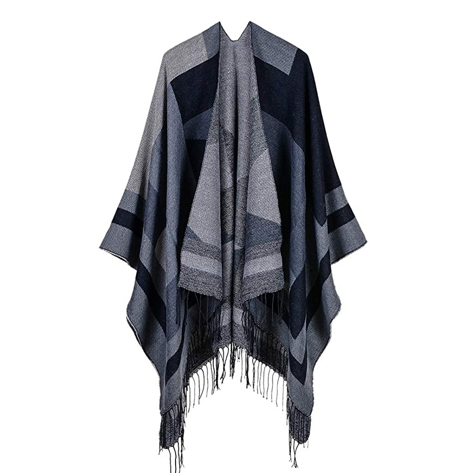 MILIMIEYIK Long Shawl Women, Blouse Women Satin Scarves Wrap Light Soft Sheer Scarf for Wedding Party Everyday Accessory