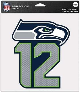 WinCraft NFL Unisex-Adult Standard