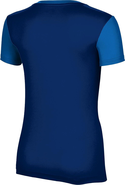 ProSphere Creighton University Girls' Performance T-Shirt (Foxy)