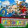 Aktion Park