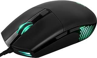 a660 mouse