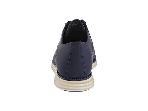 Ante Del Mate Leatherblazer De Leathergolden Negro Azul Del Primavera Original Gamuza Pie Llanura Azufre Haan Gris Dedo Miel Ironstonemagnet Gran Cole Vapor PvXxTwqS