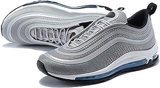 Skyland Air 97TT Mens Versatile Air Cushion Casual Shoes Running Trainers