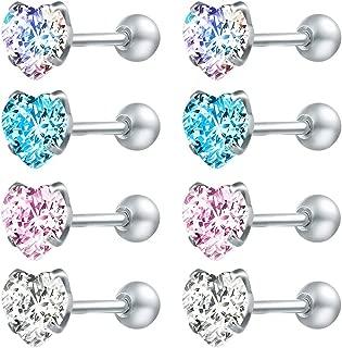 Best earrings you can wear 24 7 Reviews