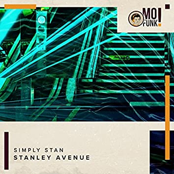 Stanley Avenue