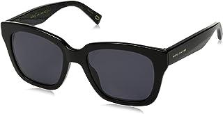 نظارة للنساء من مارك جاكوبس Marc229s