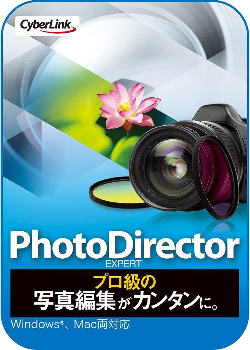 弾薬うんざりバルクPhotoDirector EXPERT|ダウンロード版