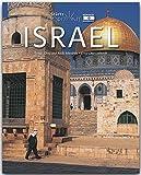 Israel (Horizont) - Ernst-Otto Luthardt