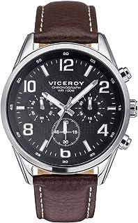 Reloj Viceroy Hombre 401019-55