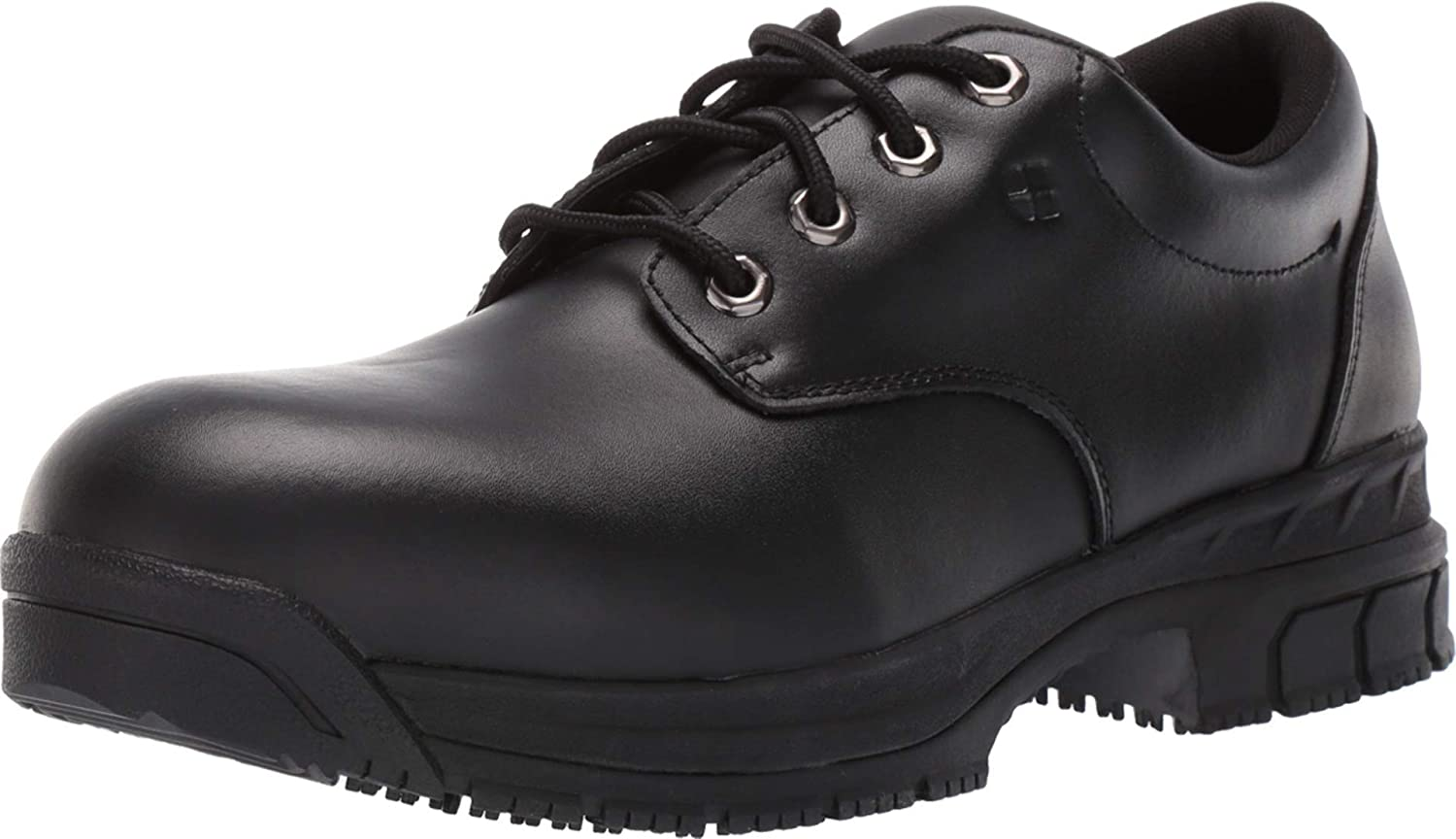 Shoes for Crews Cade Men's Slip Bombing free shipping Resistant Work Sne Very popular Service Food